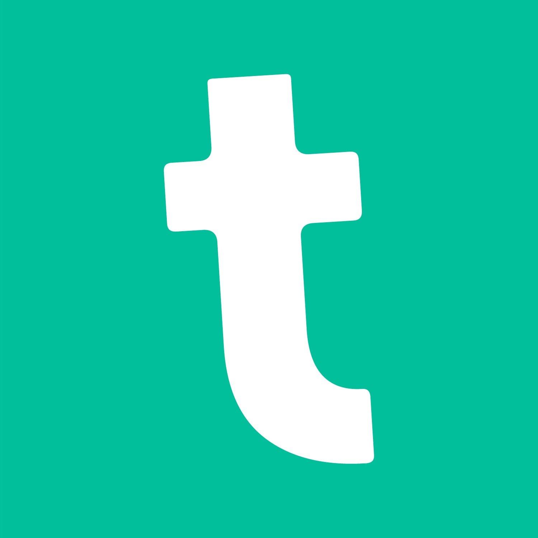 Tripaneer.com