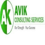 AVIK CONSULTING SERVICES PH INC.