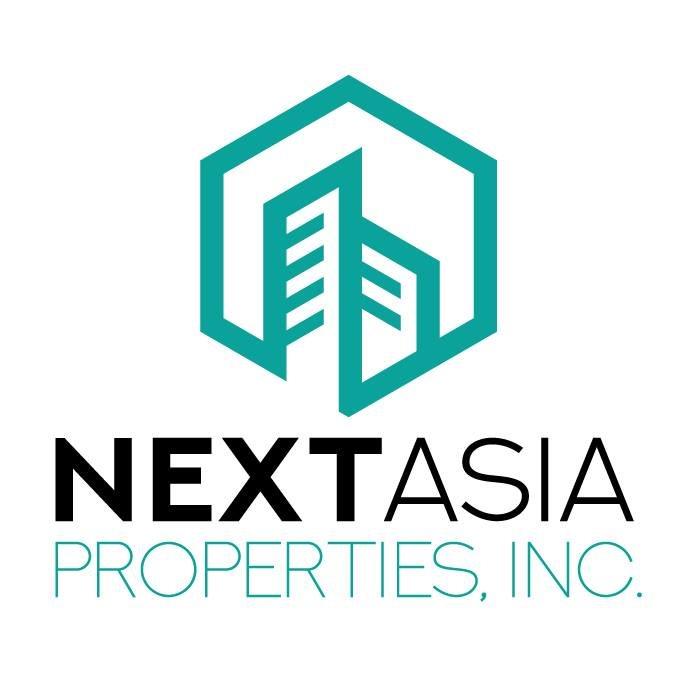 Next Asia Properties, Inc.