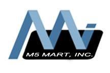 M5 MART, INC.