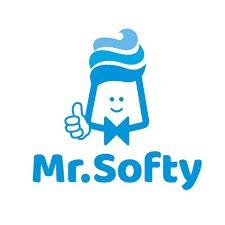 MR. SOFTY ICE CREAM INC.