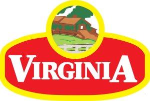 Virginia Food Inc.