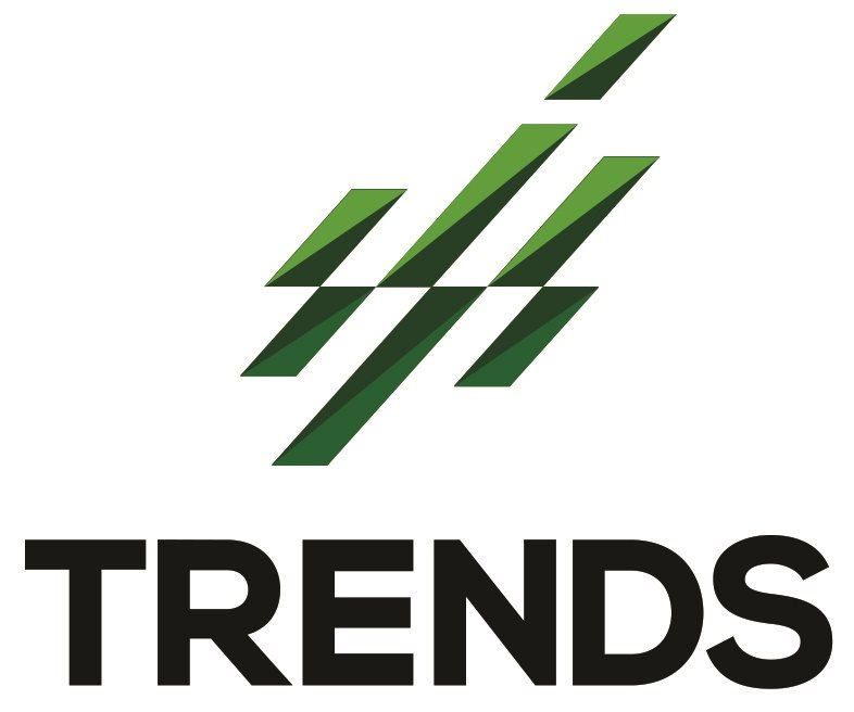 Trends & Technologies Holding, Inc.