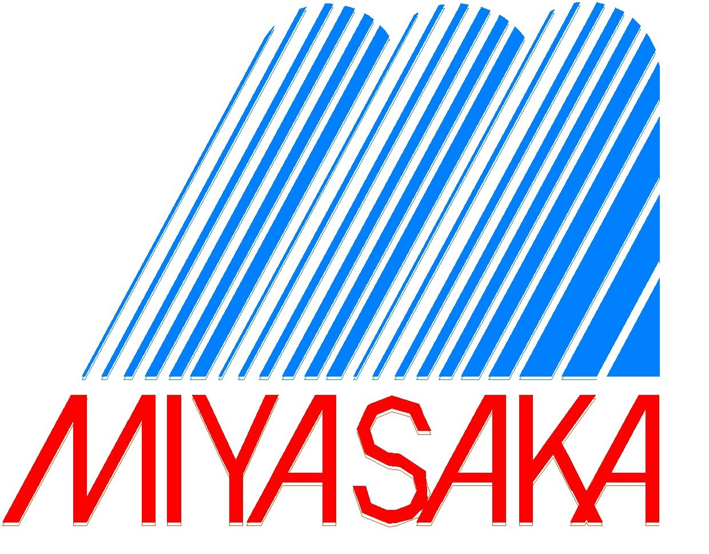 Miyasaka Polymer (Phils.), Inc.
