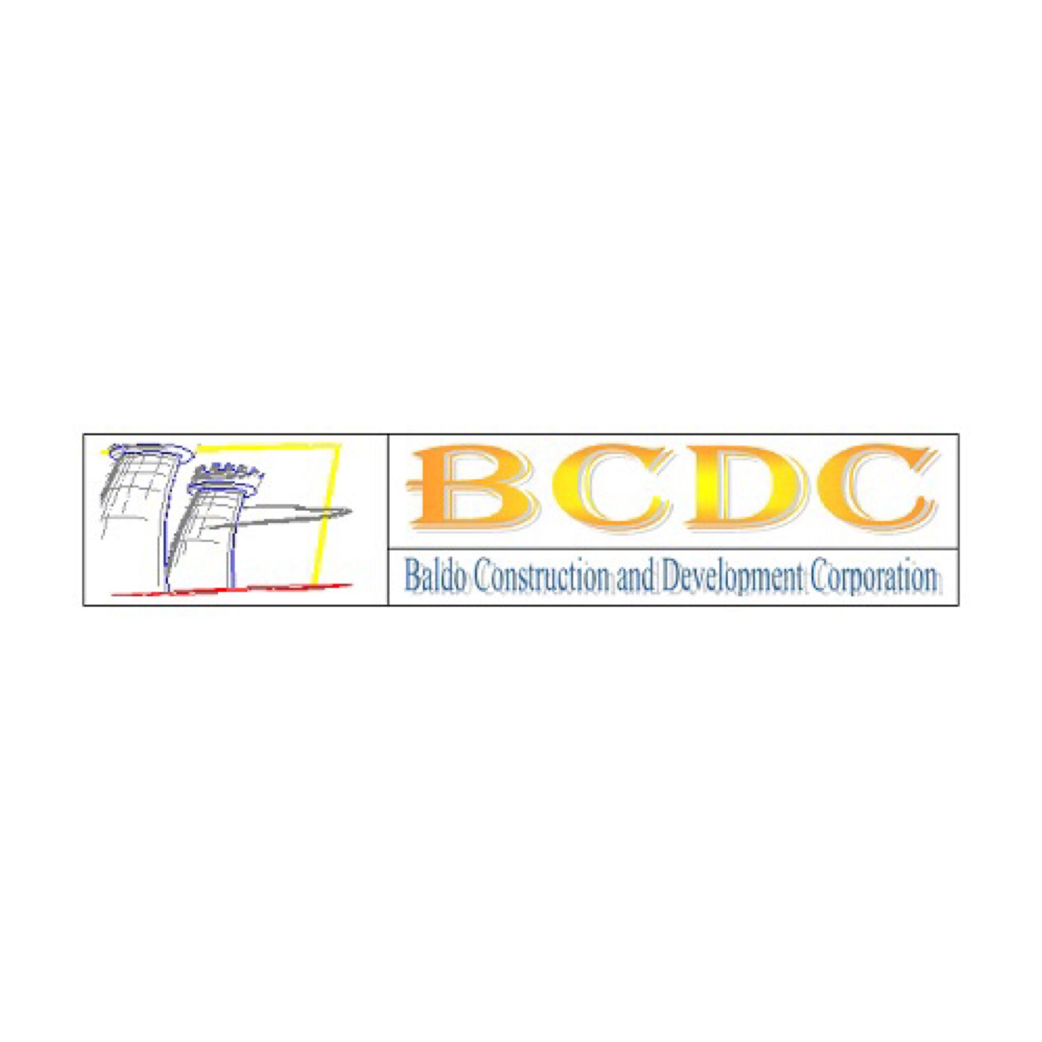 Baldo Construction and Development Corporation