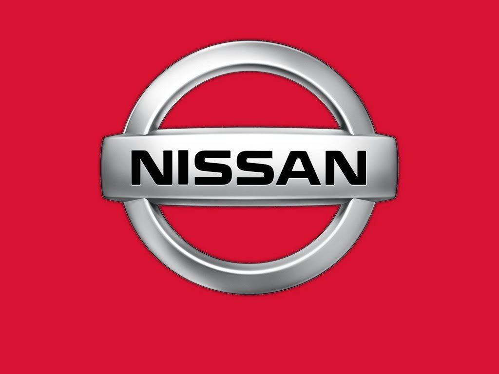 Nissan Cebu Distributors Inc