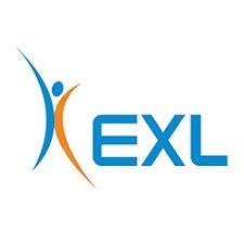 ExlService Philippines, Inc.