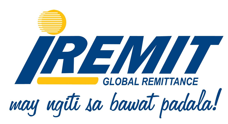 I-Remit, Inc.