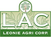 Leonie Agri Corp.