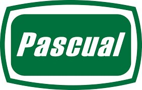 Pascual Laboratories Inc.,