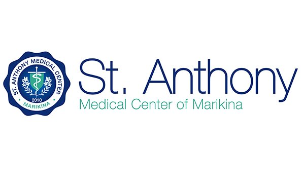 St. Anthony Medical Center of Marikina