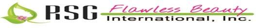RSG FLAWLESS BEAUTY INTERNATIONAL, INC