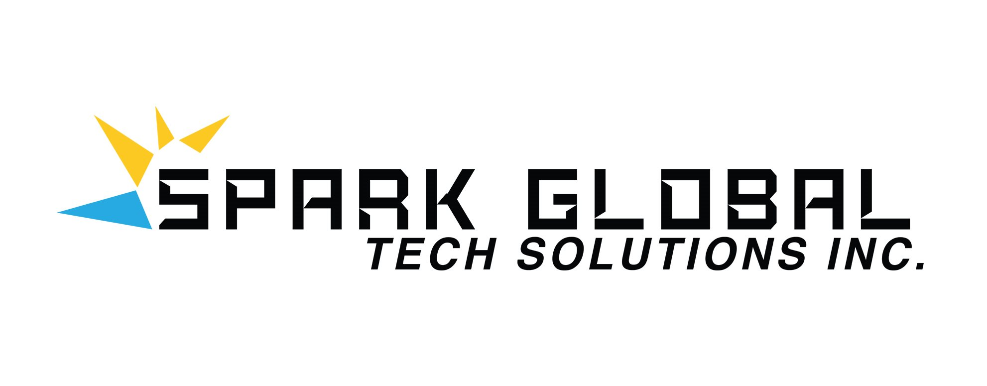 Spark Global Tech Solutions Inc