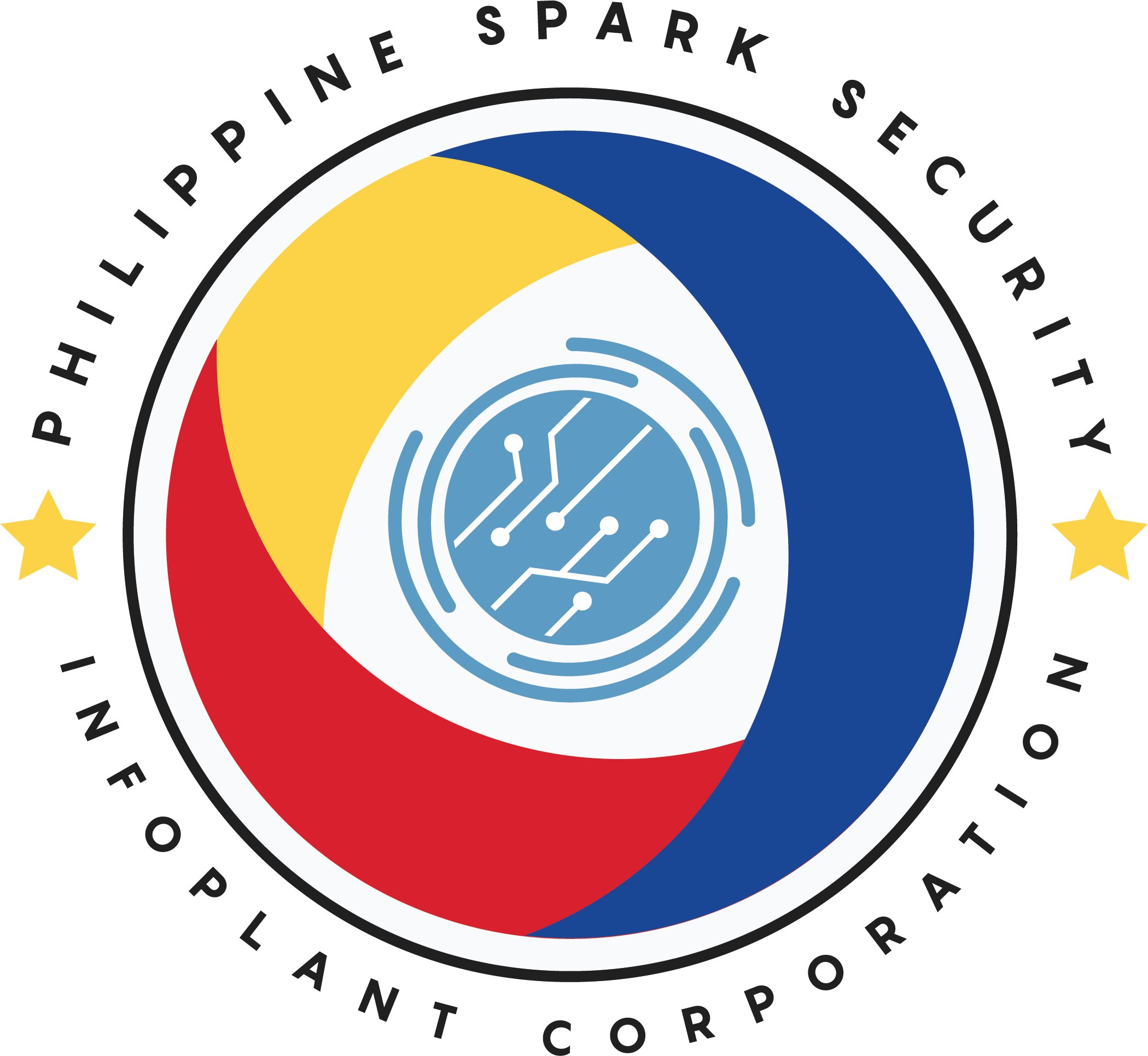 Philippine Spark Security Infoplant Corporation
