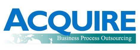 Acquire Asia Pacific, Inc.