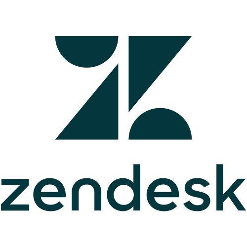 Zendesk, Incorporated