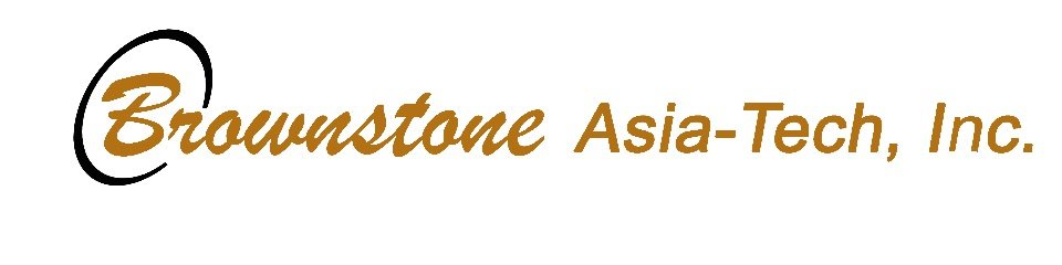 Browstone Asia-Tech Inc.