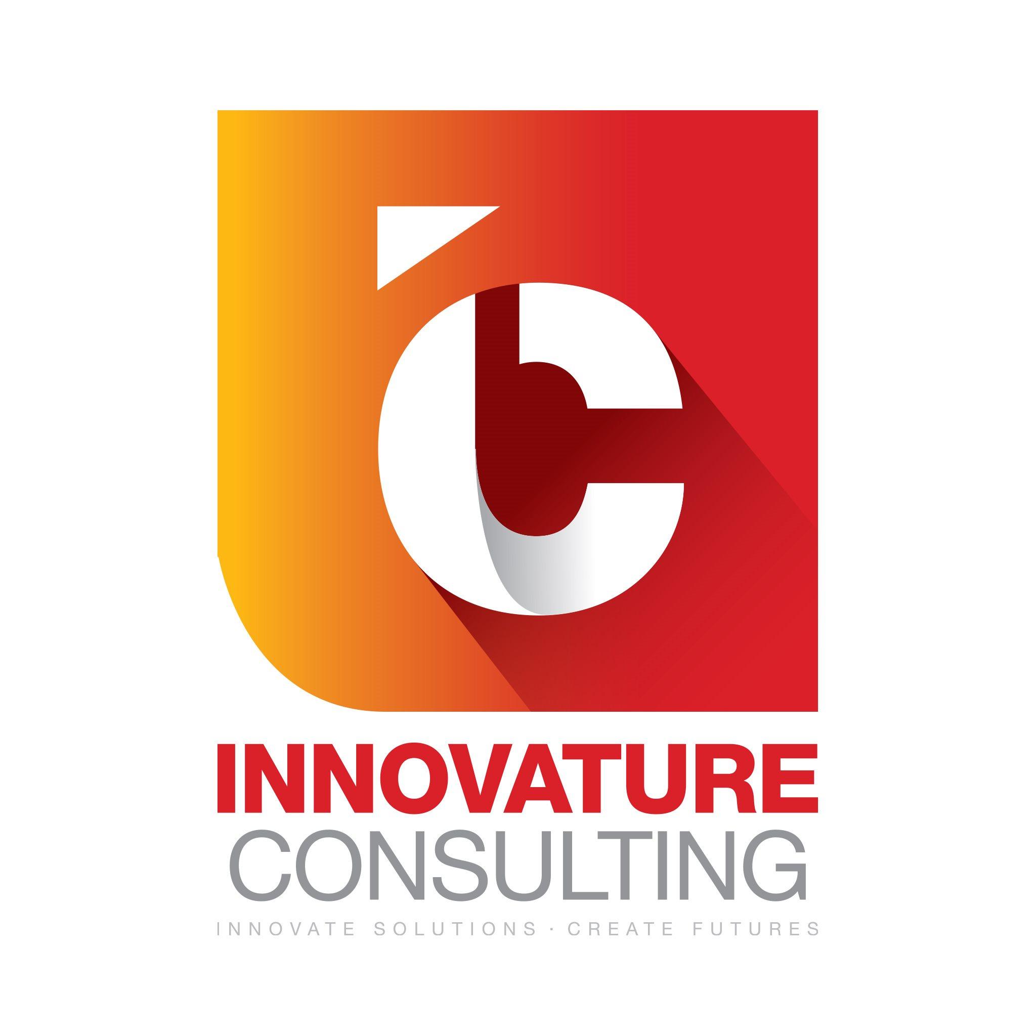 Innovature Vietnam