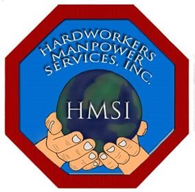 Hardworkers Manpower Services Incorporated