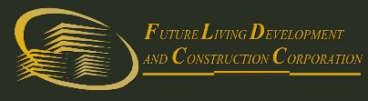 Future Living Development and Construction Corporation