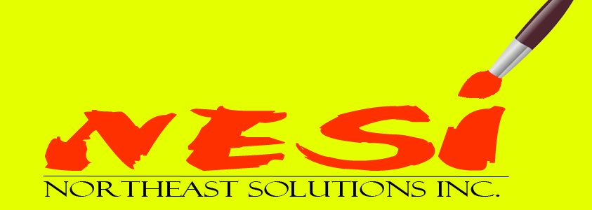 NorthEast Solutions, Inc.