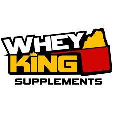 Wheyking Inc.
