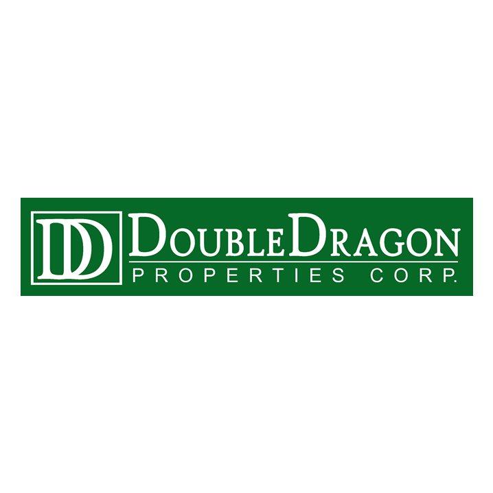 DoubleDragon Properties Corp.,