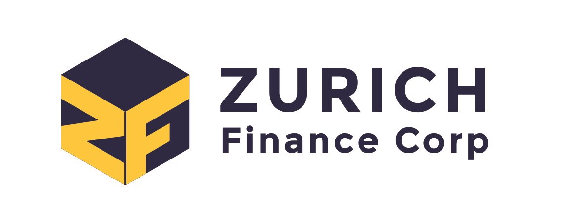 Zurich Finance Corporation