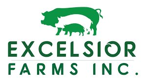 Excelsior Farms Inc.