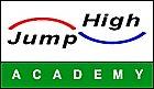 JumpHigh Academy Inc.