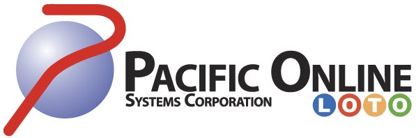 PACIFIC ONLINE SYSTEMS CORP