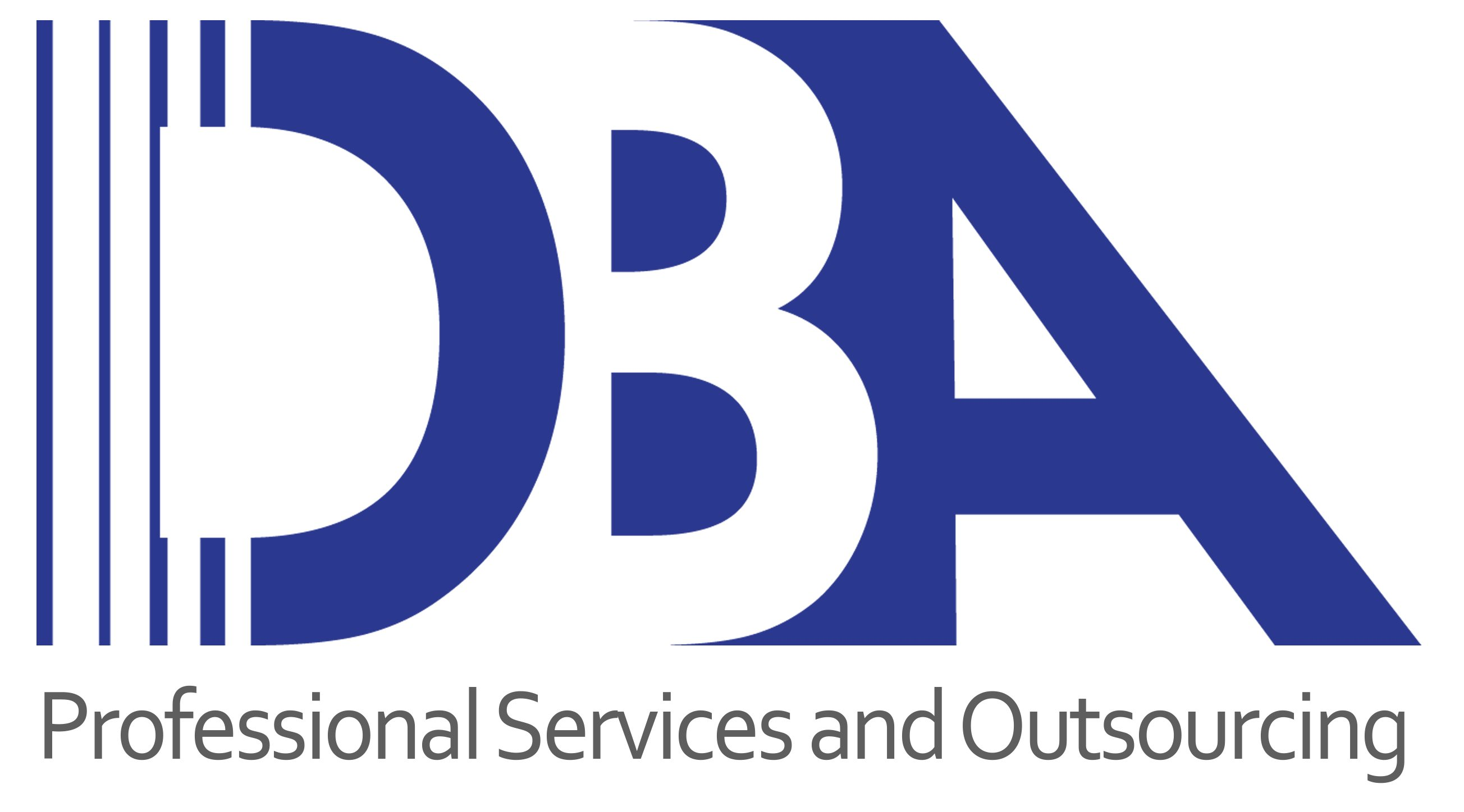DBA Global Shared Services Inc. (DBA Advisory)