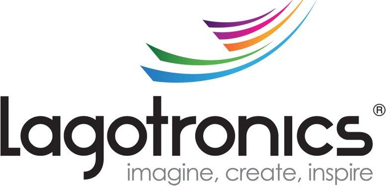 Lagotronics Philippines, Inc.