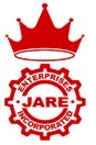 JARE ENTERPRISES INCORPORATED