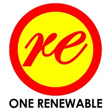 One Renewable Energy Enterprise, Inc.