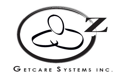 Z Getcare Systems Inc