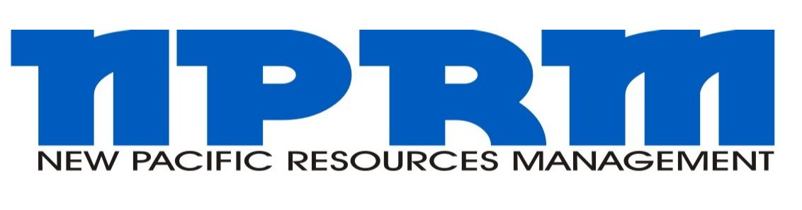 NEW PACIFIC RESOURCES MANAGEMENT, INC.