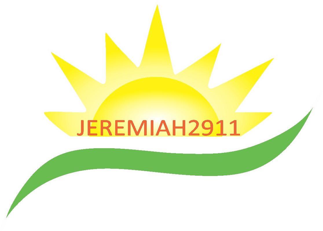 Jeremiah2911 Corporation