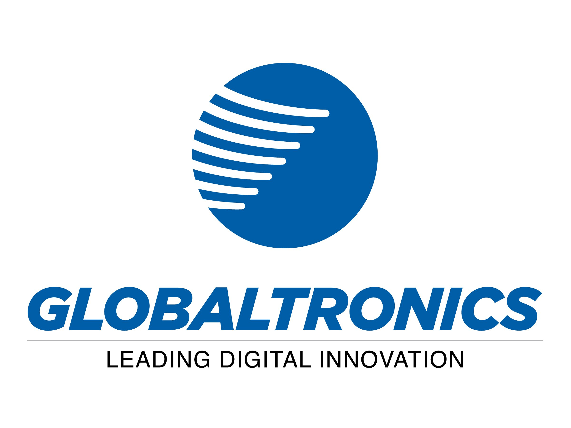 Globaltronics, Inc.