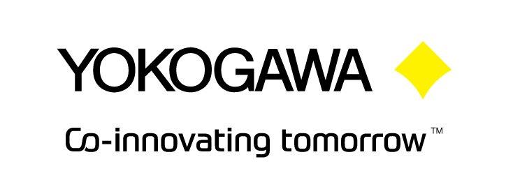 Yokogawa Philippines, Inc