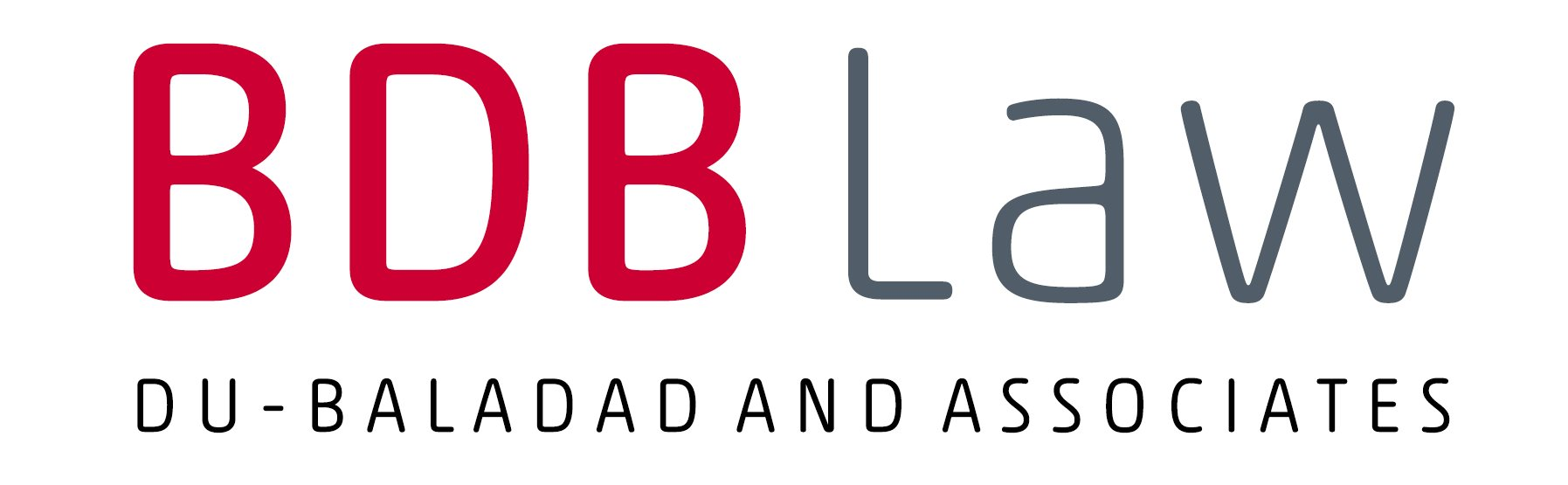 Du-Baladad and Associates (BDB Law)