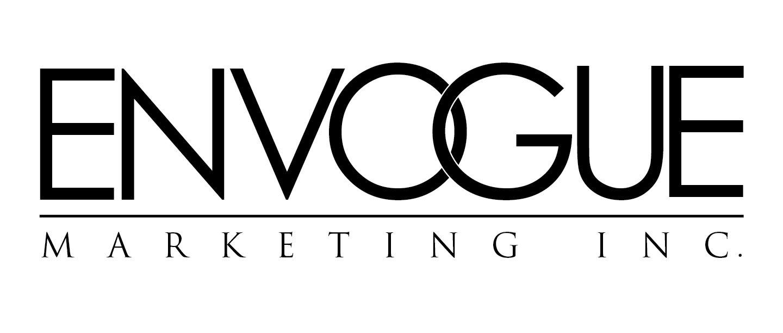 Envogue Marketing Inc.