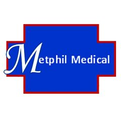 Metphil Medical Company
