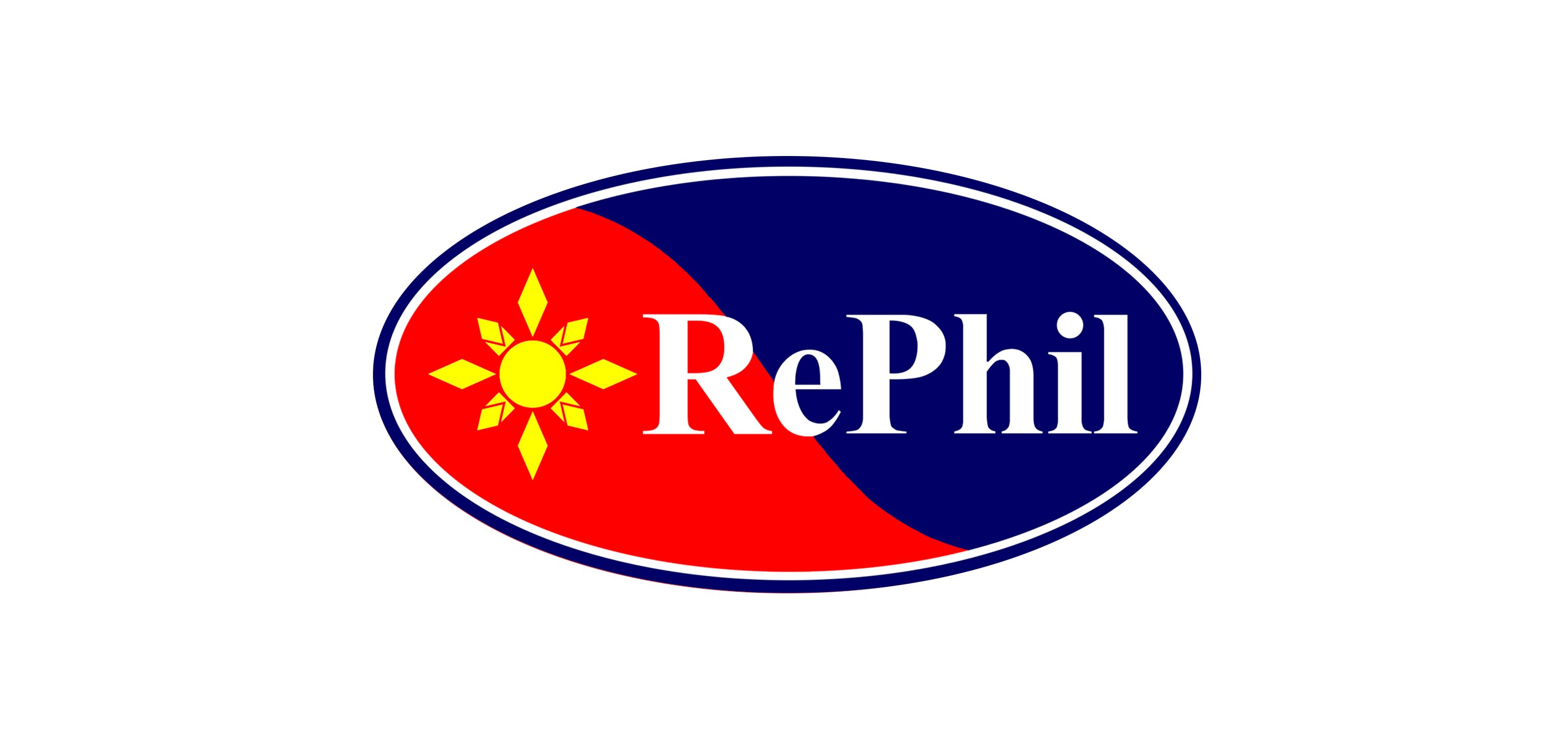 Rephil Group of Companies