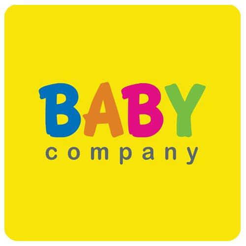 BABY COMPANY (SM)