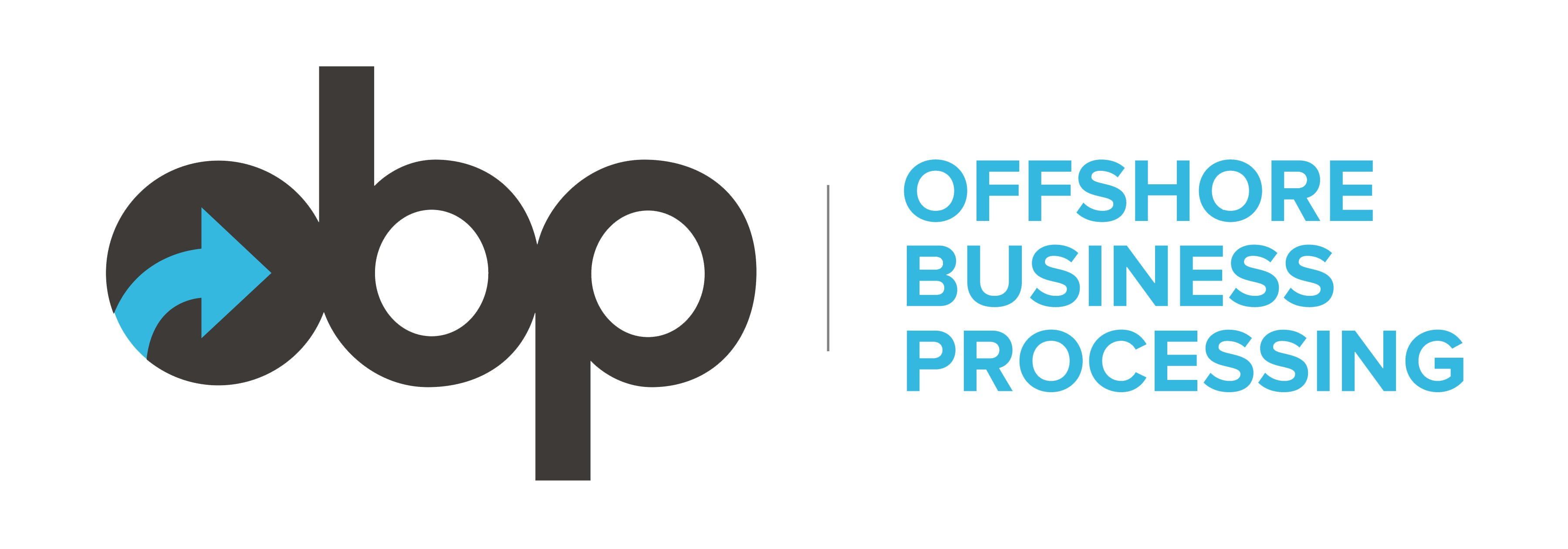 Offshore Business Processing Inc.