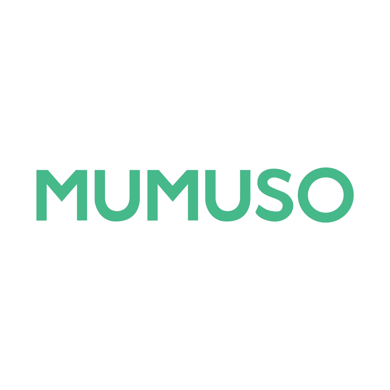 Mumuso Philippines