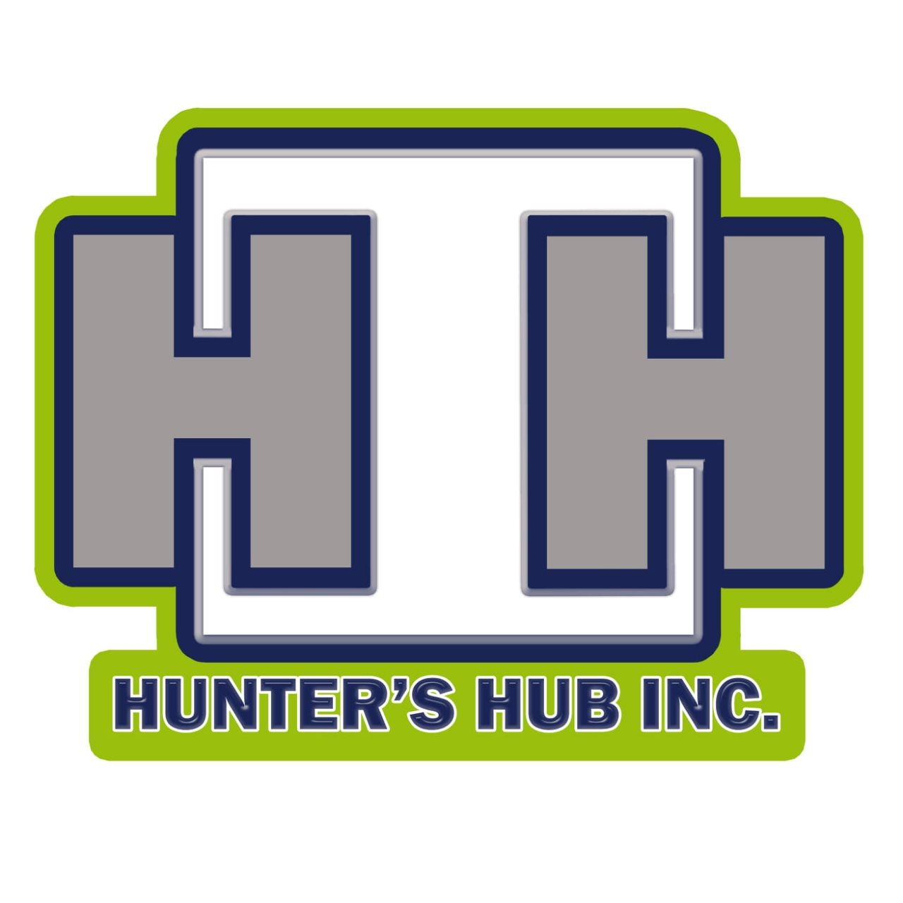 Hunter's Hub Inc.