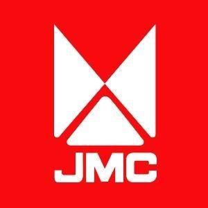JMC MAKATI