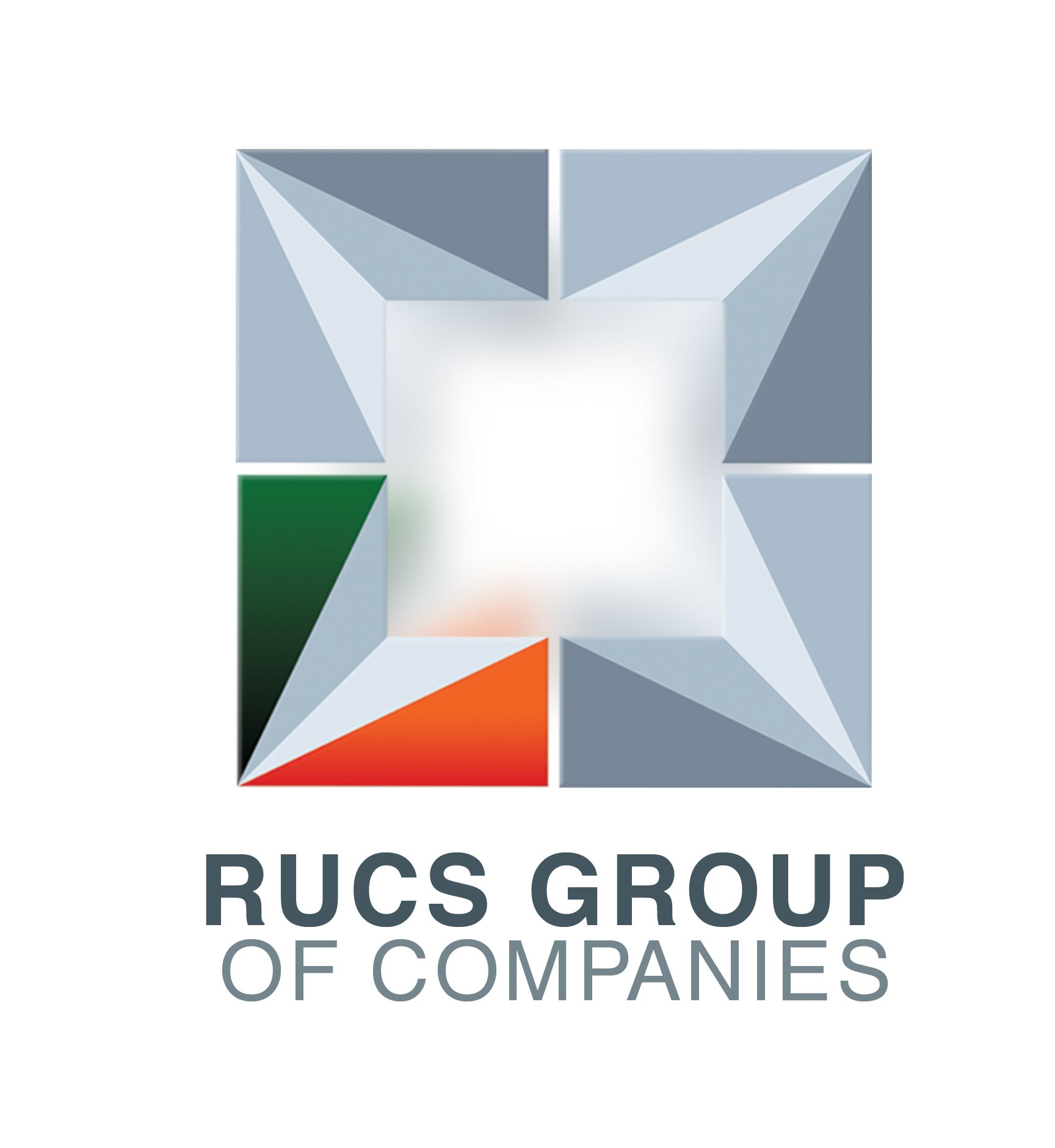 RUCS GROUP OF COMPANIES
